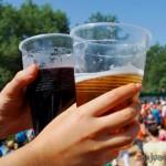 Beber en Soria. En los bares y en la calle