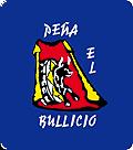 Peña El Bullicio