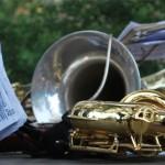 Canciones Sanjuaneras. La BSO de los Sanjuanes