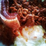 Comer en Soria. Bocatas, restaurantes, pinchos, picoteo