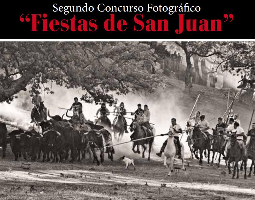Concursos fotográficos - Sanjuaneando.com