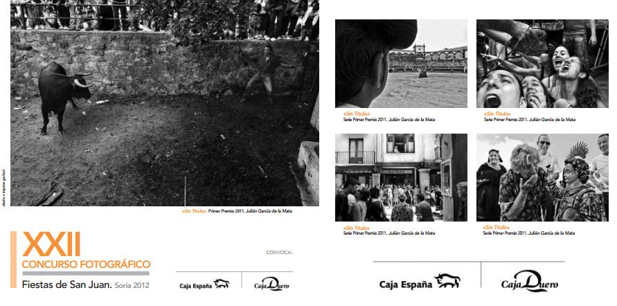 concurso fotografico san juan obra social