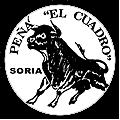Peña El Cuadro