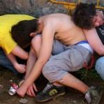 Dormir en Soria. Hoteles, hostales, pensiones, albergues y campings