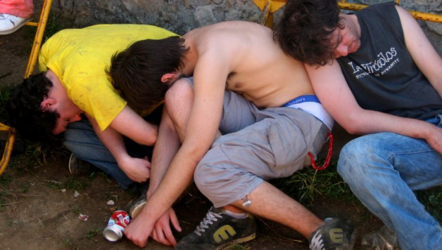 Dormir en Soria