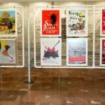 58 carteles buscan anunciar las Fiestas de San Juan 2015