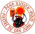 Peña Ilusión