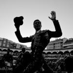 Feria taurina de San Juan