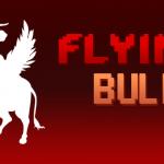 Flying Bull. San Juan Edition