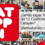 Catappan