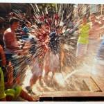 Últimos días para presentar obras al IV Concurso Fotográfico de San Juan