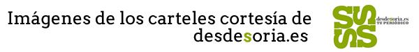 desdeSoria Periódico digital de Soria