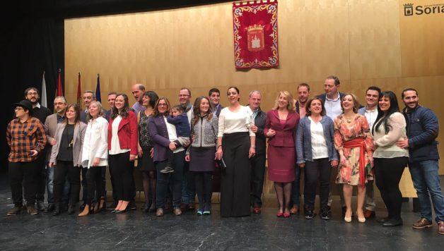 jurados 2017