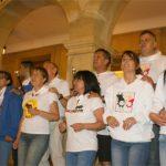 Jurados San Juan 2017