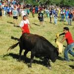 Lavalenguas 2014: Emoción y fiesta a partes iguales