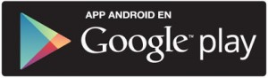 San Juan Quiz en Google Play