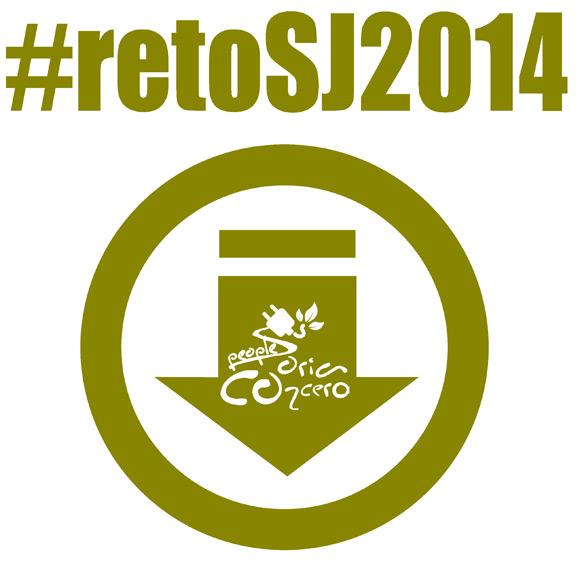 retoSJ2014