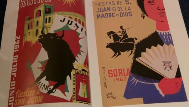 Especial San Juan Revista de Soria
