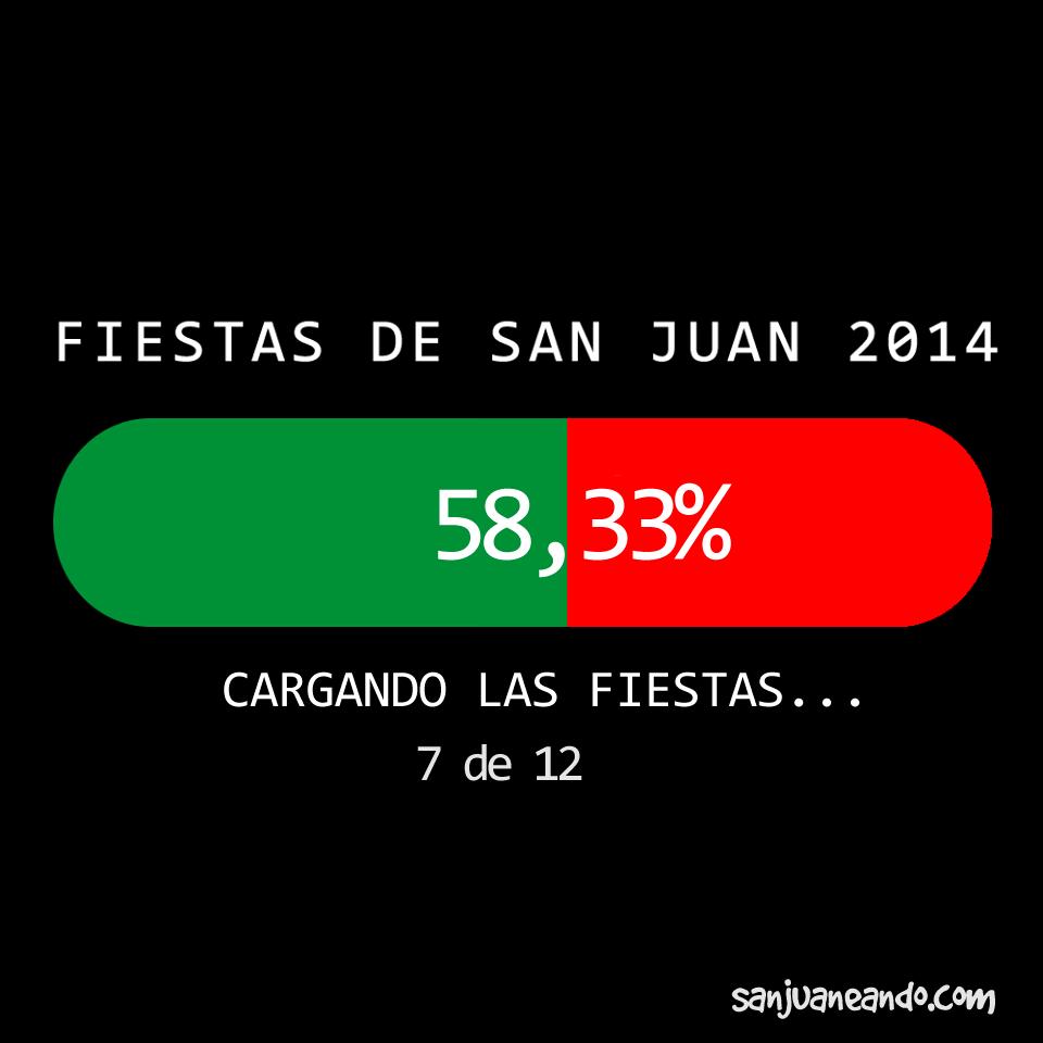 Jurados San Juan 2014